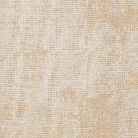 3С Textures / 62 Primer 78-Wolf обои