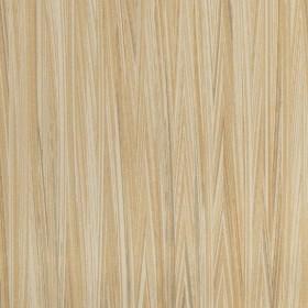3С Textures / 67 Quarry 60-Antelope обои