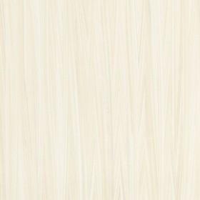 3С Textures / 68 Quarry 51-Almond обои