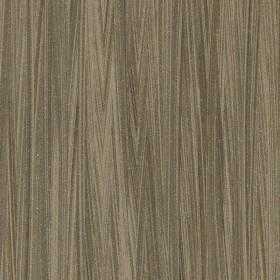 3С Textures / 69 Quarry 66-Sepia обои