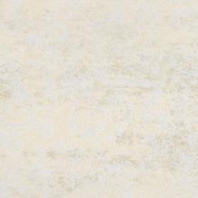 3С Textures / 71 Resin 17-Limestone обои