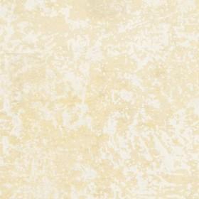 3С Textures / 72 Resin 45-Straw обои