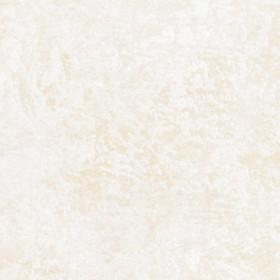 3С Textures / 73 Resin 81-Quartz обои