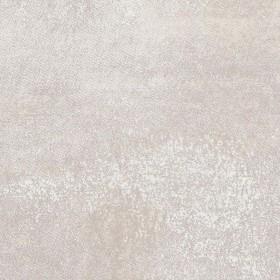 3С Textures / 76 Tumult 75-Griffin обои