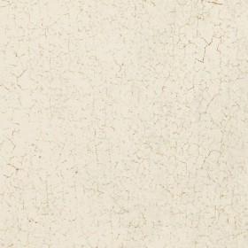 3С Textures / 83 Vitrify 55-Almond обои