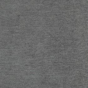 Lincerno - Cernobbio 6