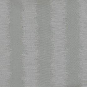 Lincerno - Colonno 6