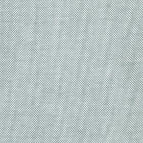 Lincerno - Cernobbio 10