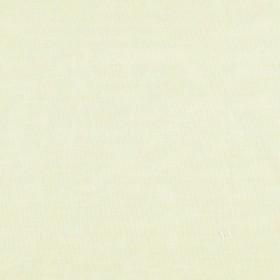 Altissimo - Lonato Lichen