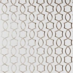 Marineo - Fonte Linen
