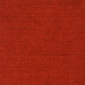 Fabriano - Fabriano Rust