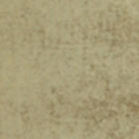 Primiero - Primiero Bronze