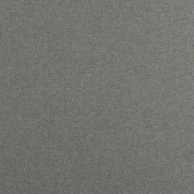 Mezzano - Pollina Carbon