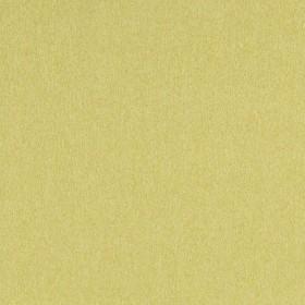 Mezzano - Santino Bamboo