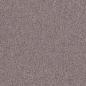 Mezzano - Santino Sparrow