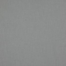 Armento - Gatteo Iron