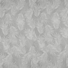 Armento - Lomello Mist