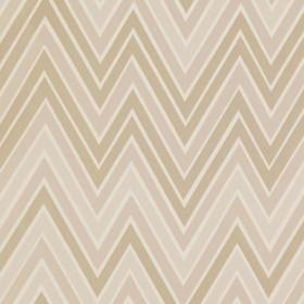 Armento - Montello Linen