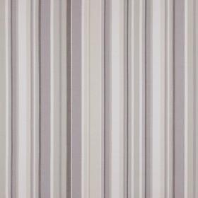 Armento - Vita Sandshell