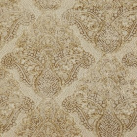 Marie - Orville Linen