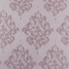 Florange - Ramour Blossom