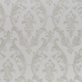 Florange - Rouze Linen