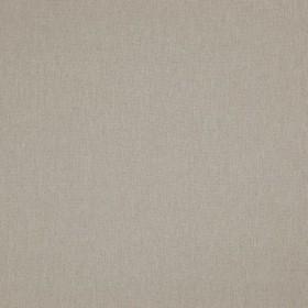 Cashmere - Cashmere Limestone