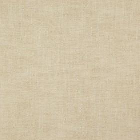 Cashmere - Cottony Dune