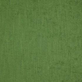 Cashmere - Mellow Leaf