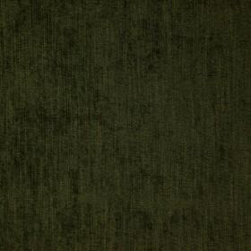 Cashmere - Mellow Moss