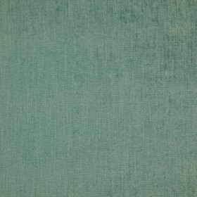 Cashmere - Mellow Spearmint