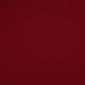 Cashmere - Cashmere Garnet