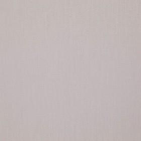 Mezzano II - Illuminator Lilac
