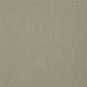 Mezzano II - Starlight Flax