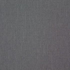 Mezzano II - Starlight Pigeon
