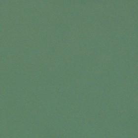 Colorful - Colorful Emerald