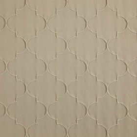 J.Air - Glossy Linen