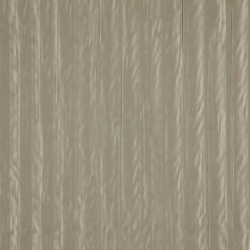 J.Air - Weave Charcoal