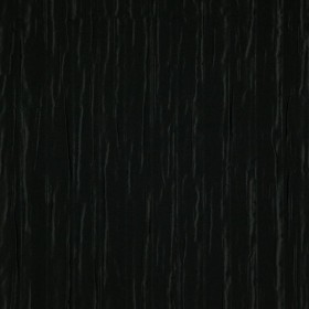 J.Air - Weave Onyx