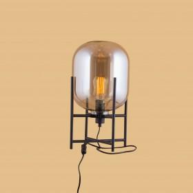 Настольная лампа T-230-C