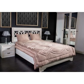 Одеяло Сamel Premium 200х220