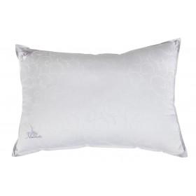 Подушка Swan Premium