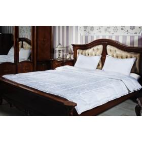 Одеяло Swan Premium 140х205