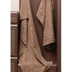 Полотенце Vitra 50x90