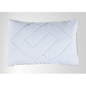 Подушка Afina 50х72