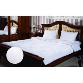 Одеяло Afina 140х205