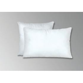 Подушка  Nelia