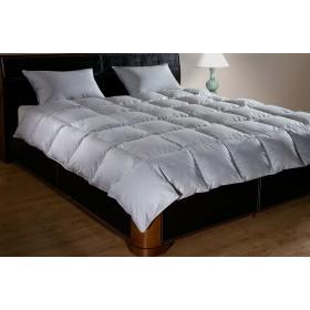 Одеяло Argelia liqht 140х205