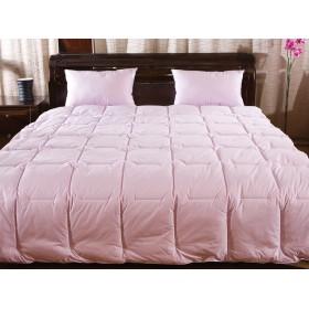 Пуховое одеяло Brigitta 140х205