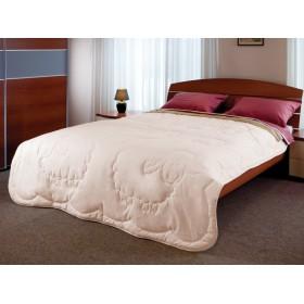 Одеяло Dolly 140*205
